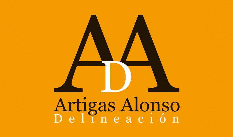 Empresa especializada en servicios de diseño y delineación (Zaragoza)