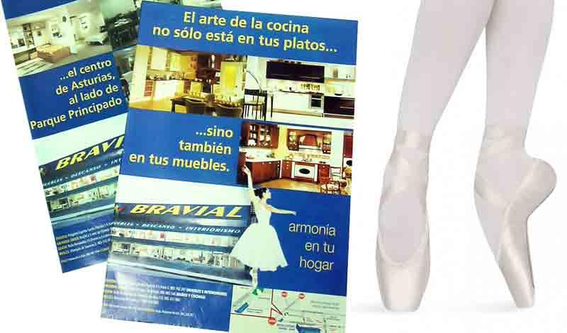 Comercio al por menor de artículos para equipamiento del hogar y la construcción (Asturias)