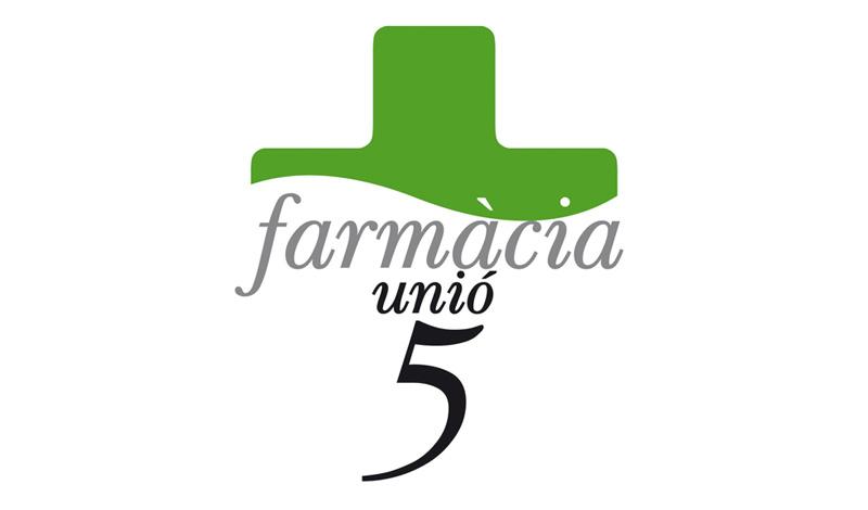 Farmacia, parafarmacia y ortopedia (Barcelona)