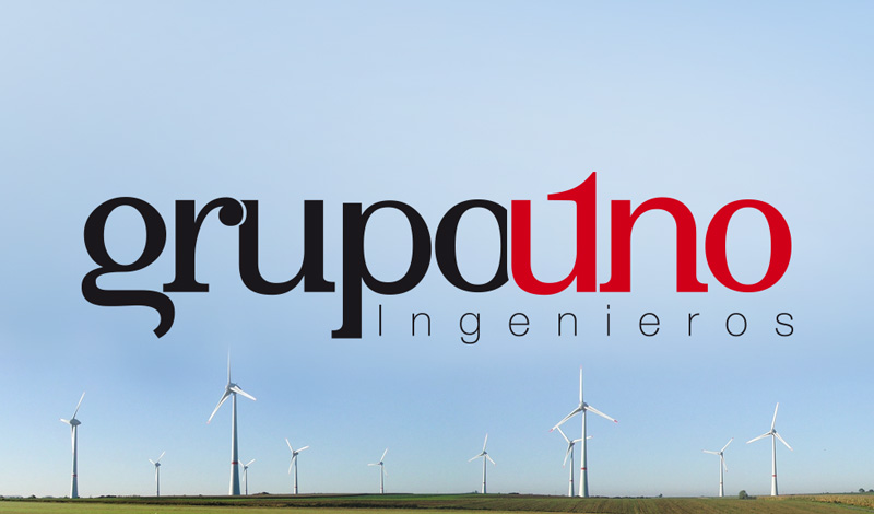 GrupoUno Buffet de ingenieros (Zaragoza)
