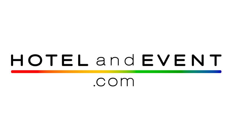 Naming y logotipo; web de turismo y ocio (Países Bajos)