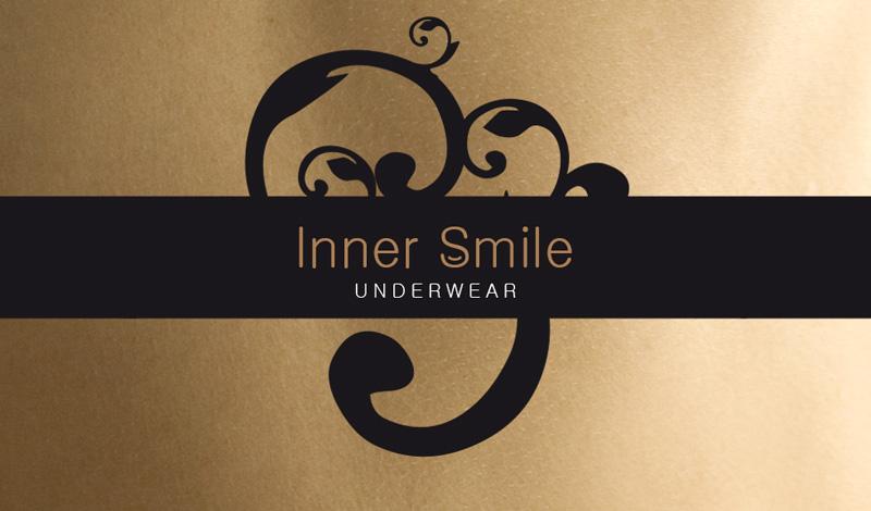 Inner Smile, empresa especialista en ropa interior (España)