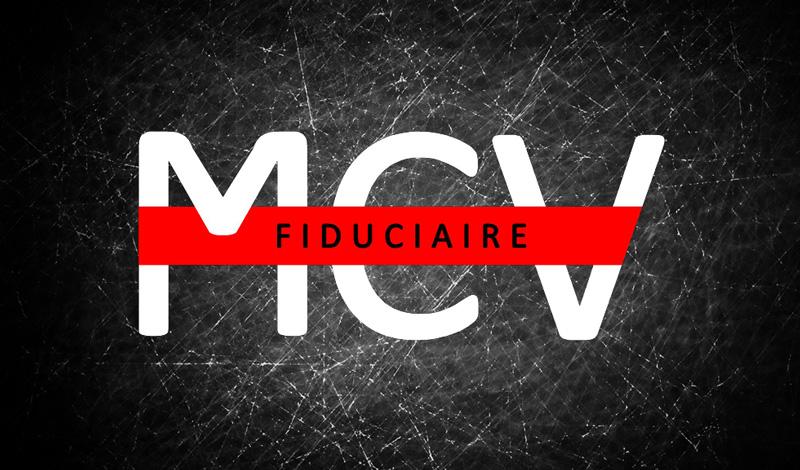 MCV Buffet de gestores (Suiza)