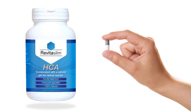 Packaging para producto de tratamiento adelgazante (Suiza, EE.UU.)