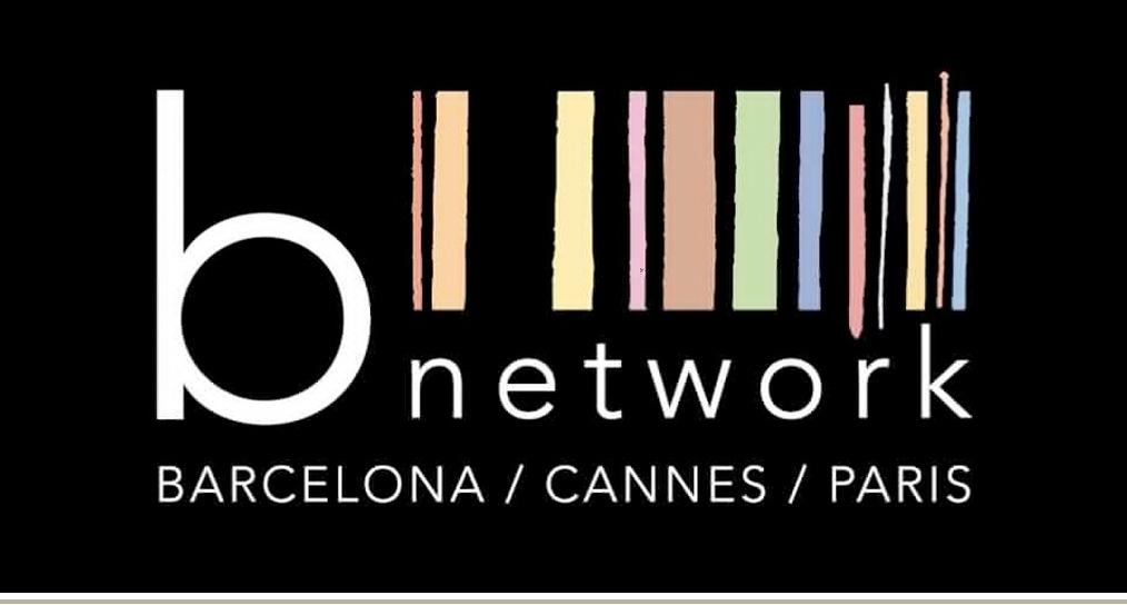 B network