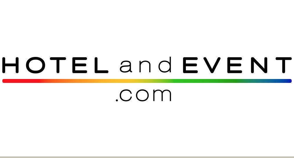 www.hotelandevent.com