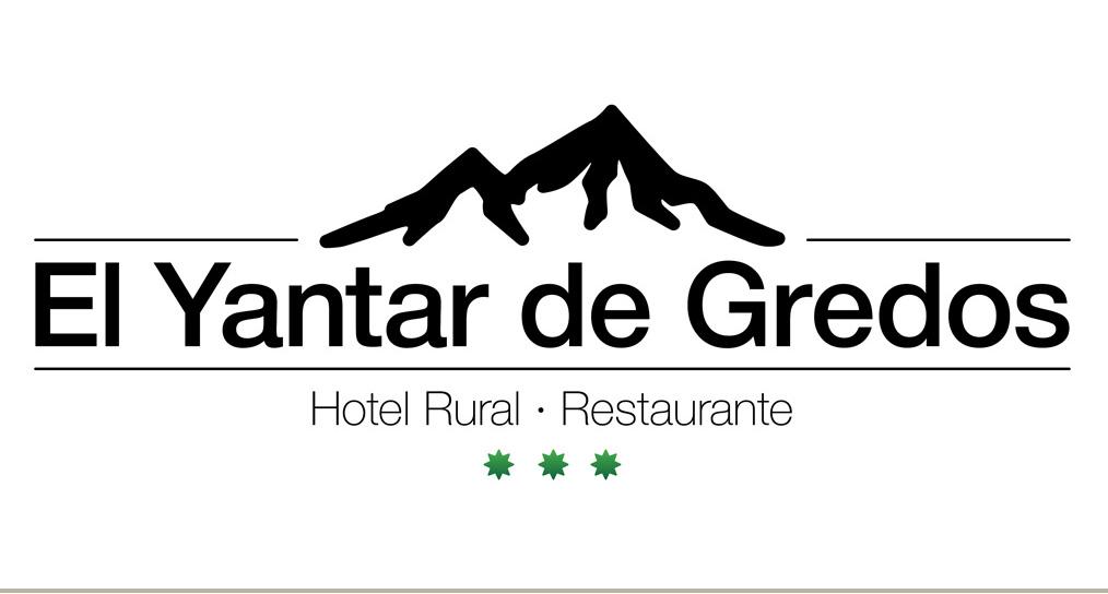 Logo El Yantar de Gredos