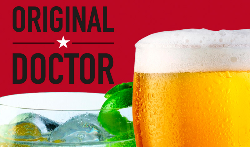 original_doctor