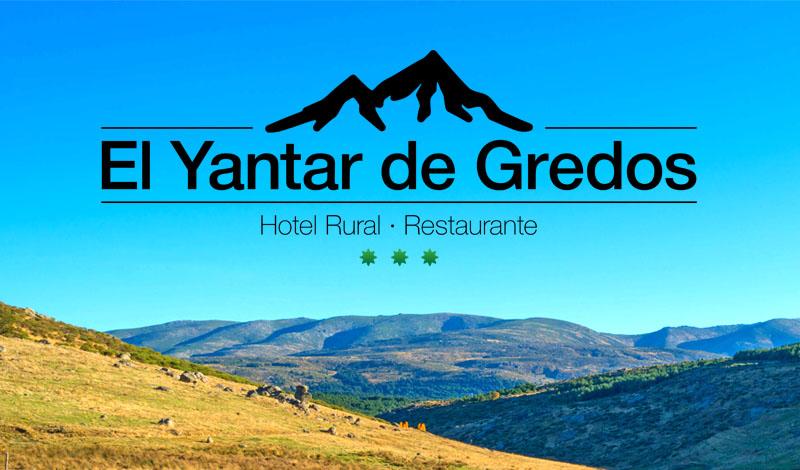 Hotel Rural (Ávila)